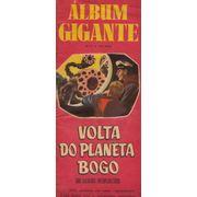 Album-Gigante-3-Serie-02