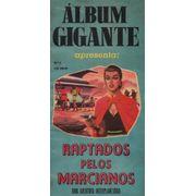 Album-Gigante-3-Serie-01