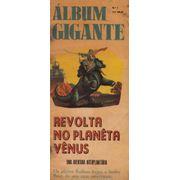 Album-Gigante-3-Serie-03