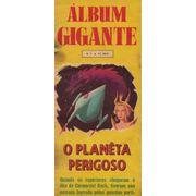 Album-Gigante-3-Serie-05