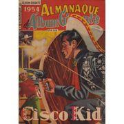 Almanaque-de-Album-Gigante-1954