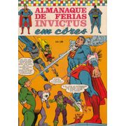 Almanaque-de-Ferias-Invictus-1970