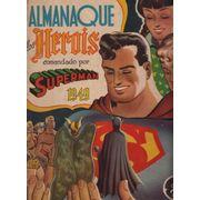 Almanaque-dos-Herois-1949