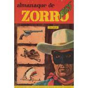 Almanaque-do-Zorro-1965