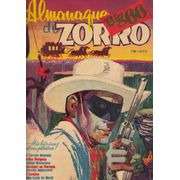 Almanaque-do-Zorro-1966