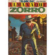 Almanaque-do-Zorro-1969