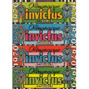 Almanaque-Invictus-1970