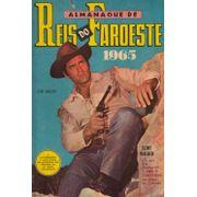 Almanaque-Reis-do-Faroeste-1965