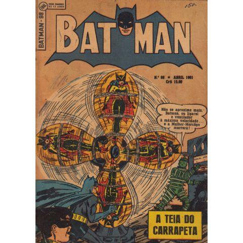 Batman-1-Serie-98