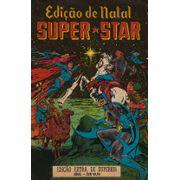 Edicao-Extra-de-Superior-Edicao-de-Natal-Super-Star