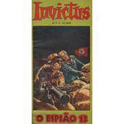 Invictus-2-Serie-02