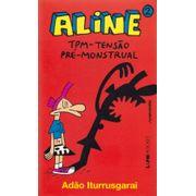 Aline-02
