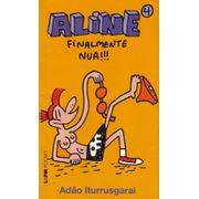 Aline-04