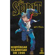 Spirit-1-ao-4-Abril
