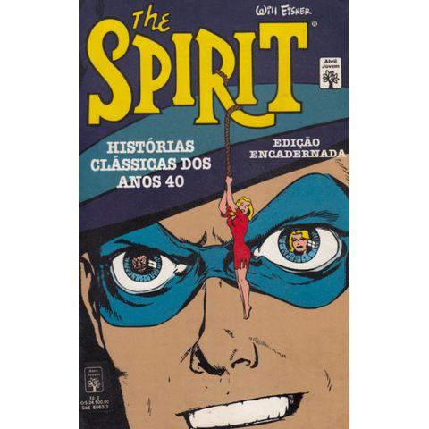 Spirit-5-ao-8-Abril
