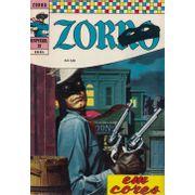 Zorro-Especial-em-Cores-31