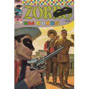 Zorro-Especial-em-Cores-32