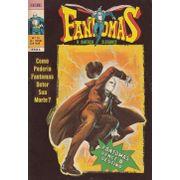 Fantomas-13