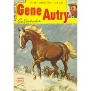 Gene-Autry-1-Serie-38