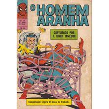 Homem-Aranha-1-Serie-15