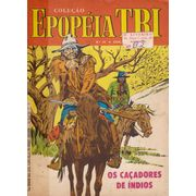 Epopeia-Tri-45