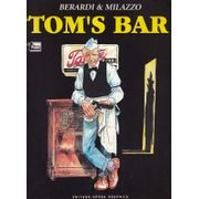 Toms-Bar