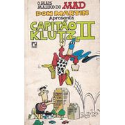 Don-Martin-Capitao-Klutz-2