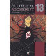 fullmetal-alchemist-13
