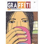 Graffiti-76--Quadrinhos-23
