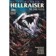 Hellraiser-The-Dark-Watch-Volume-3