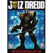Juiz-Dredd-Mutantes-em-Mega-City-Um