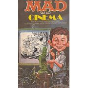 Mad-Vai-Ao-Cinema