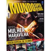 Mundo-dos-Super-Herois-081