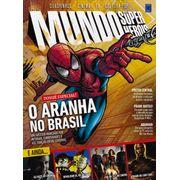 Mundo-dos-Super-Herois-082