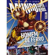 Mundo-dos-Super-Herois-083