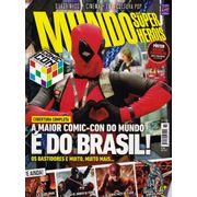 Mundo-dos-Super-Herois-084