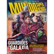Mundo-dos-Super-Herois-088