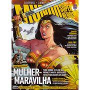 Mundo-dos-Super-Herois-089