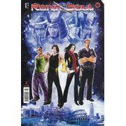 Ronin-Soul-2