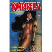 Vampirella-Grandes-Mestres-Warren-Ellis-Mark-Millar
