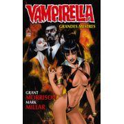 Vampirella-Grandes-Mestres-Grant-Morrison-Mark-Millar