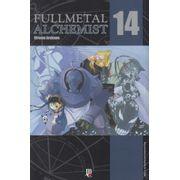 fullmetal-alchemist-14