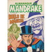 Almanaque-Do-Mandrake-08