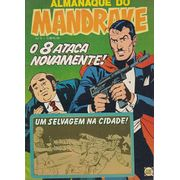 Almanaque-Do-Mandrake-09