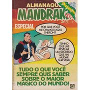 Almanaque-Do-Mandrake-10