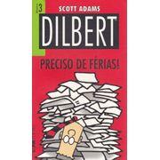 Dilbert---03