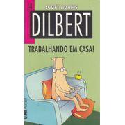 Dilbert---04