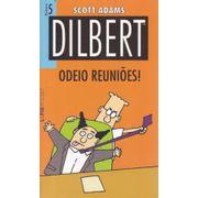 Dilbert-05