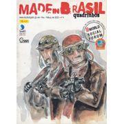 Made-in-Brasil-Quadrinhos---04