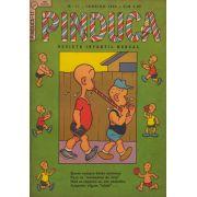 Pinduca-011
